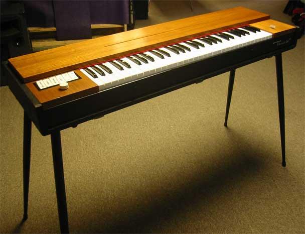 restored clavinet d6 for sale. Black Bedroom Furniture Sets. Home Design Ideas